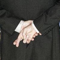 Csak a HírCsárdán: bizonyíték Bajnai és Gyurcsány hamis tanúzására