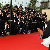 Magyar gondolatok is díjat kaptak Cannes-ban
