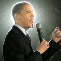 Obama kifehéredett