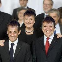 A nap képe: szeretik a magyarokat az EU-vezérkarban