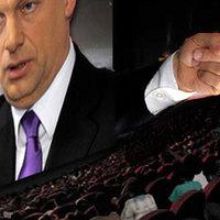 Hétfőtől IMAX-ban Orbán Viktor