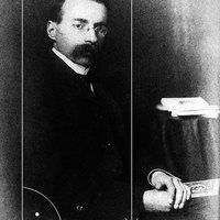 Matematikusok kutatják, mekkora kommunista volt Szabó Ervin