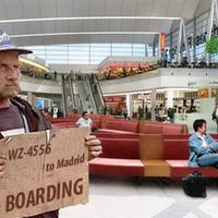 Új szolgáltatásokkal bővül a Ferihegyi repülőtér