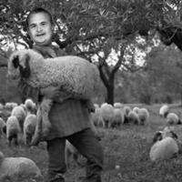 Fény derült Jan Slota szüleinek kilétére