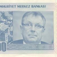 Új, nem közpénz jellegű bankjegyek jöhetnek