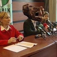 Jobbik: nem vagyunk szörnyek!