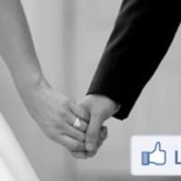 Átveszi az anyakönyvezést a Facebook