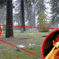 Megtalálták Kádár koponyáját