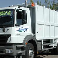 A Tesco után az FKF és a Temetkezési Vállalat is beszáll tömegközlekedésbe