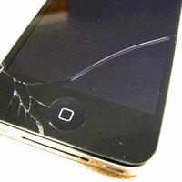Teszteltük az iPhone 4-et