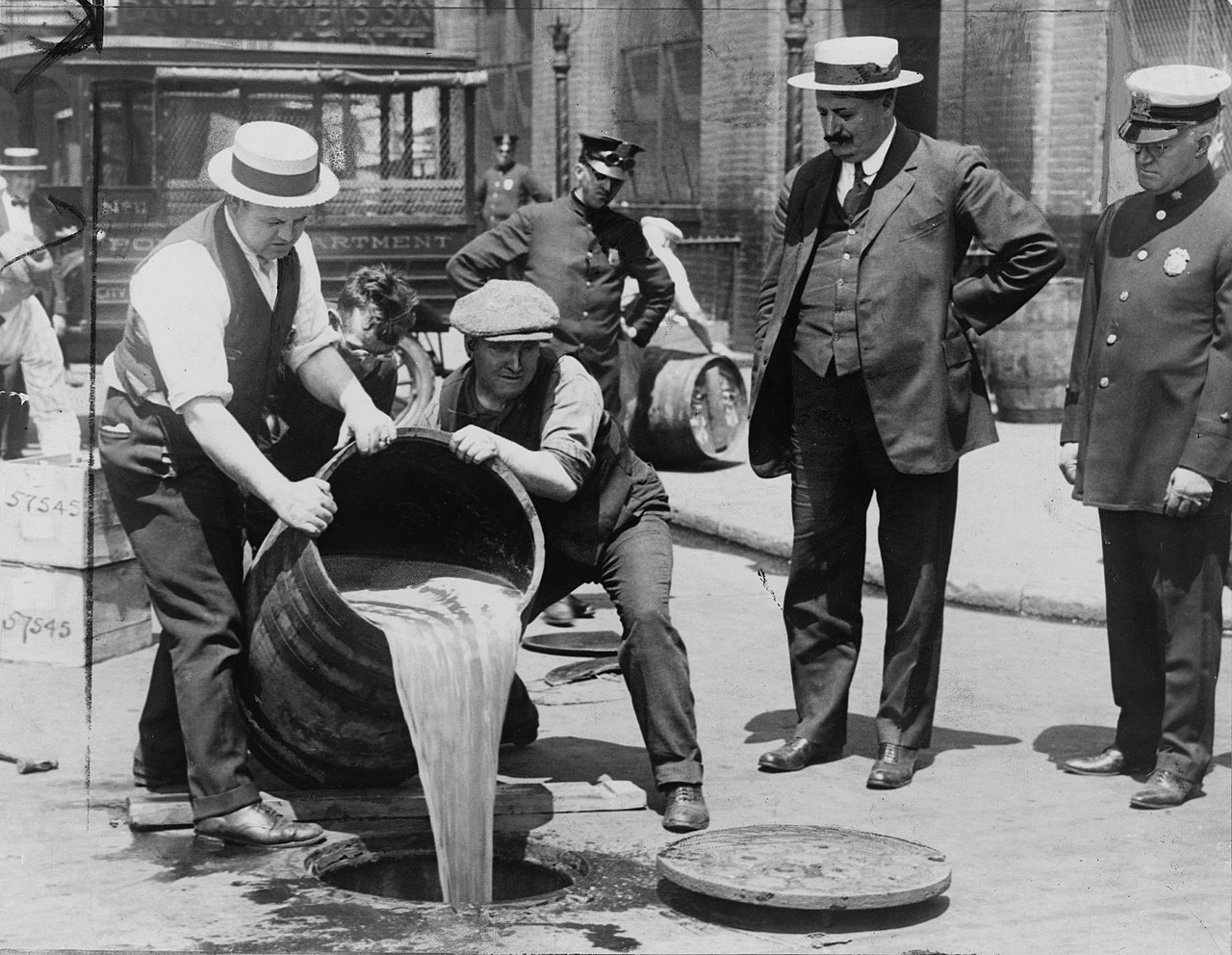 1280px-5_prohibition_disposal_9_cropped.jpg