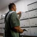 A posta ezentúl pénzügyi ismereteket is kézbesít