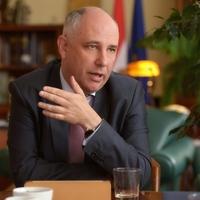 A polgármester egyeztetést kezdeményez a MÁV – Csoport vezetőivel