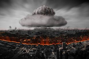 Jövendölés a 3. világháborúról - Alois Irlmaier látnok