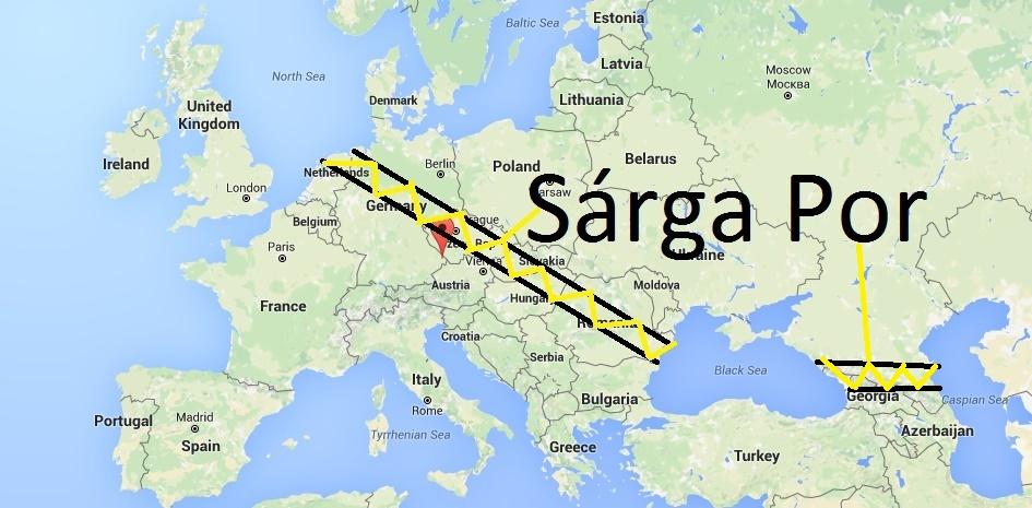 sargapor2.jpg