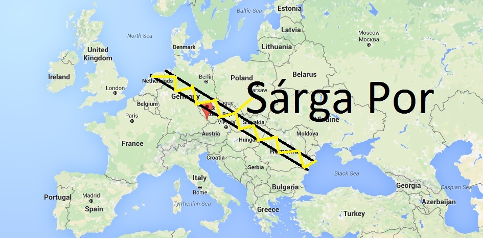 sargapor_1.jpg
