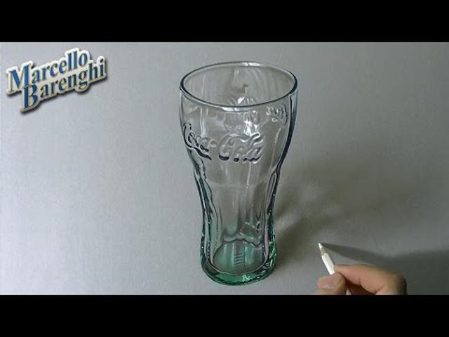 A legklasszabb 3 D-s rajzok
