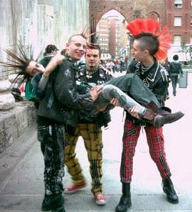 punks-271x300.jpg