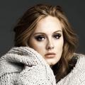 Adele az egyéniség