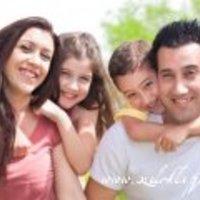 Családi járulékkedvezmény nyilatkozat 2014