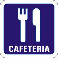 VBKJ - Cafeteria 2014, feltételek, részletek !