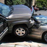 Kgfb kampány 2013- Csütörtökön még válthat kötelező biztosítást autójára 2014-évre !