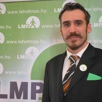 Jön a 2014-es válsztás !!! Nav botrány - az Lmp vizsgálóbizottságot hoz létre !