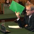 A Nav is csal ! NAV-botrány: hazugsággal vádolja Gulyást az MSZP