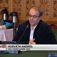 Fidesz: az ügyészség dolga az igazság kiderítése az adócsalási vádban