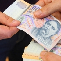 Szakmunkás minimálbér 2014 Januártól