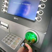 ingyenes készpénzfelvétel 2014-ingyenes készpénzfelvétel szabályai
