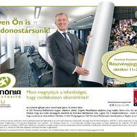 Cig Pannónia Kgfb 2014: kötelező gépjármű-felelősségbiztosítás kalkulátor 2014