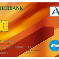 Újabb bank vonul ki Magyarországról (Sberbank)? - Az OTP-t is hírbe hozták