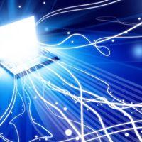 Miért nincs Upc-nél internet ? Net leállás ! Leállt a UPC internet