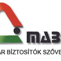 Mabisz díjnavigátor 2014-Mabisz kötelező biztosítás kalkulátor 2014