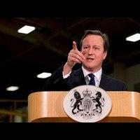 Külföldi munka nyelvtudás nélkül 2015 - Anglia szigorít - Angol segély feltételei-összege 2015