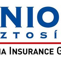 Union kötelező biztosítás kalkulátor 2014: Kötelező gépjármű-felelősségbiztosítás árak, tarifák, váltás 2014