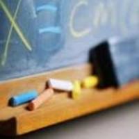 Pedagógus béremelés-2015-től növekedne jelentősen a pedagógusok bére