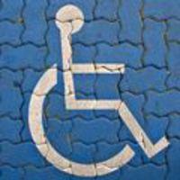 FOT 2015 - Amit tudni kell a fogyatékossági támogatásról