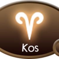 Szerelmi horoszkóp kalkulátor 2015