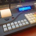 Online pénztárgép ára 2013: Kassza árak - online gépek !