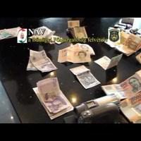 Adósok-listája-2013-Milliárdokkal tartoznak a Nav-nak