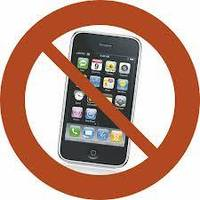 Vége a magyar állami mobilcégnek-megszűnik az MPVI Mobil Zrt