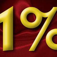 Adó 1% felajánlás 2015 - Nem kell közhasznú jogállás