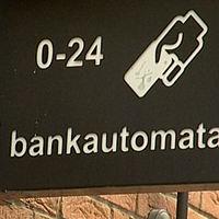 Pénzfelvétel ingyen: Havonta kétszer, 150 ezer forintig ingyenessé válhat a pénzfelvétel