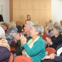 Nők 40 Plusz program: hamarosan lejár a jelentkezési határidő a nyugdíjasoknak