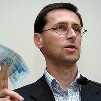 devizahitel-forintosítás-2014 : Varga csomag része ?