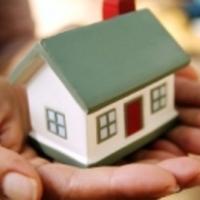 Munkáltatói lakáscélú támogatás 2014, lakástörlesztés adómentesen !