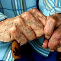 Nyugdíj adókedvezmény 2014-adókedvezménnyel jár a nyugdíj-előtakarékosság