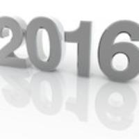 Minimálbér 2016